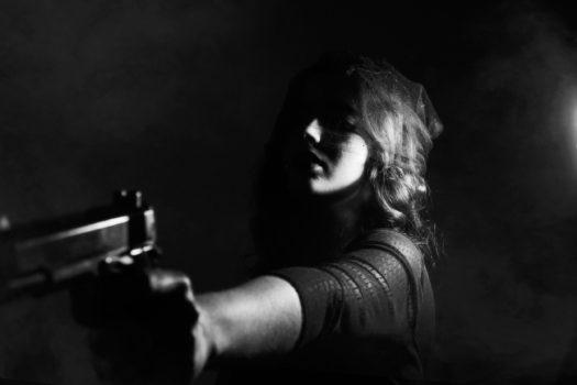 Trigger czyli wyzwalacz