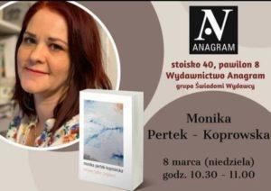 Monika Pertek-Koprowska