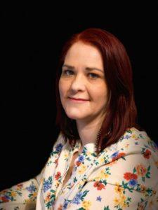 Monika Pertek–Koprowska