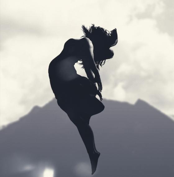 Odwaga | Wiersz